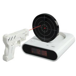 relogio-despertador-tiro-alvo_1