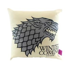 almofada-game-thrones-stark