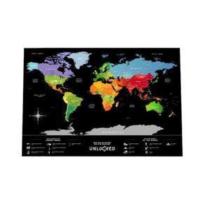 mapa-mundi-raspar_1