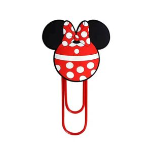 marcador-paginas-minnie-mouse