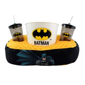 kit-pipoca-batman-dc-comics