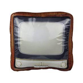 almofada-porta-tablet-televisao