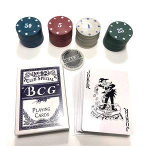 baralho-48-fichas-poker