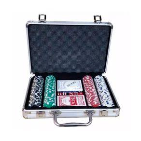 maleta-jogo-poker-200-fichas