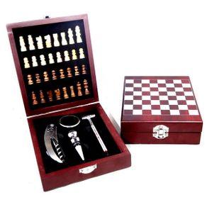 kit-vinho-4-pecas-caixa-xadrez