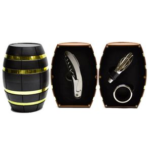 kit-vinho-barril-3-pecas