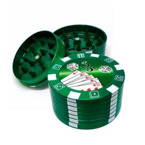 dichavador-tabaco-poker-verde