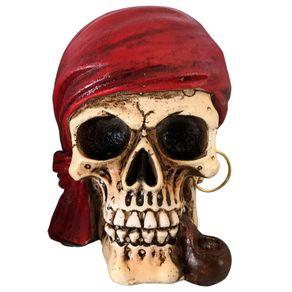 mini-caveira-pirata-cachimbo