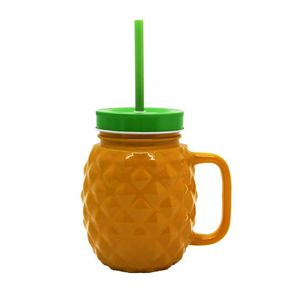 copo-canudo-abacaxi-amarelo