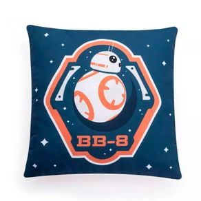 almofada-star-wars-forca-bb8