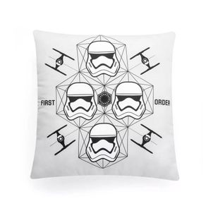 almofada-star-wars-forca-stormtrooper