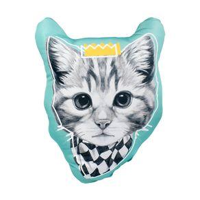 almofada-gato-gente-legal