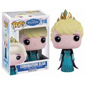 funko-pop-coronation-elsa-118