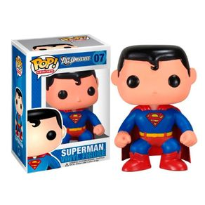 funko-pop-superman-7