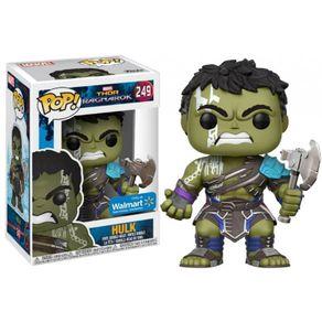 funko-pop-hulk-249