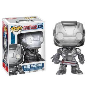 funko-pop-war-machine-128