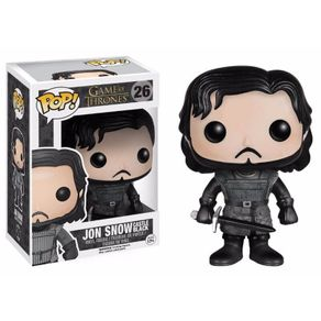 funko-pop-jon-snow-26