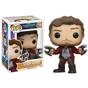 funko-pop-star-lord-198