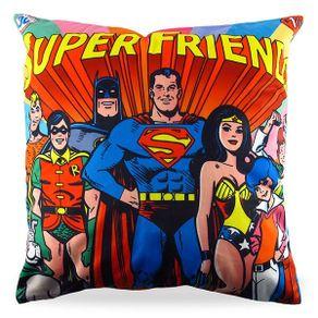 almofada-super-friends-dc-comics