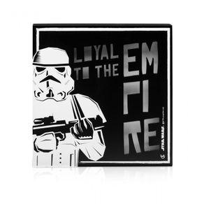 luminaria-quadro-stormtrooper-star-wars