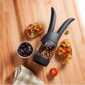 moedor-pimenta-preto