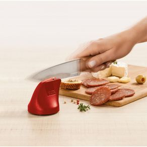 afiador-facas-vermelho