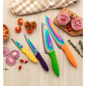 conjunto-facas-coloridas-titanium