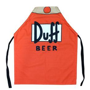 avental-cozinha-duff-beer