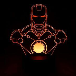 luminaria-led-homem-ferro-marvel-4