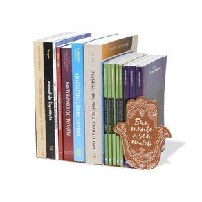 aparador-livros-hamsa