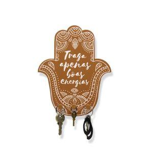 porta-chaves-hamsa