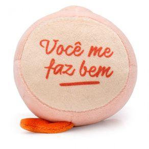 chaveiro-raposa-fofinha-4