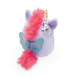 chaveiro-unicornio-fofinho-2