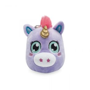 chaveiro-unicornio-fofinho