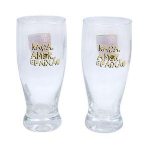 jogo-copos-flamengo-2