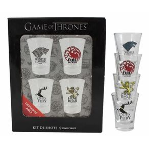 kit-shot-game-of-thrones-3