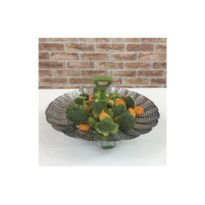 cozedor-legumes-prana-inox