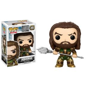 funko-pop-aquaman