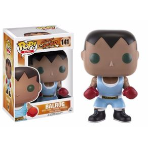 funko-pop-balrog-street-fighter