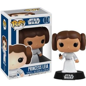 funko-pop-princess-leia