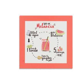 quadro-decorativo-receita-melancia