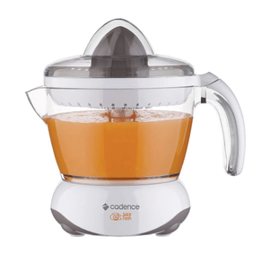 espremedor-frutas-cadence-juice-fresh-127v-ODER0488