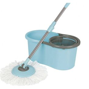 esfregao-mop-limpeza-pratica-mor-ODER0227.jpg