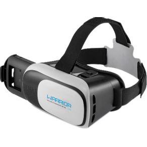oculos-3d-realidade-virtual-multilaser-ODER0454.jpg