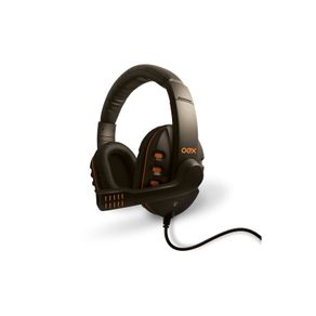 headset-gamer-action-oex-preto-laranja-ODER0349