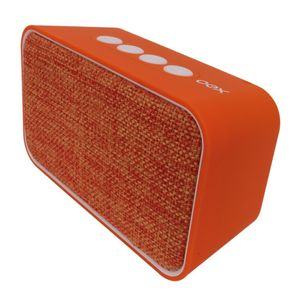 caixa-de-som-bluetooth-oex-weave-sk407-10w-laranja-14418007