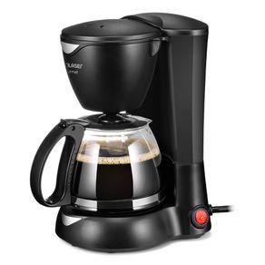 cafeteira-gourmet-15-xicaras-multilaser-127v-ODER0416