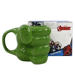 caneca-3d-350ml-mao-hulk-ZONA0023