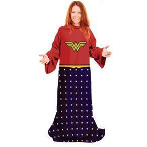 cobertor-mangas-mulher-maravilha-ZONA0070.jpg