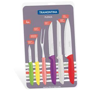 jogo-facas-6-pecas-coloridas-tramontina-TINA0070